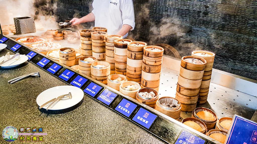 村民食堂(2019年)_018.jpg
