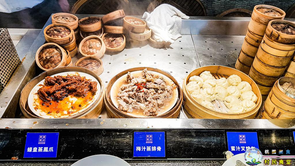 村民食堂(2019年)_020.jpg