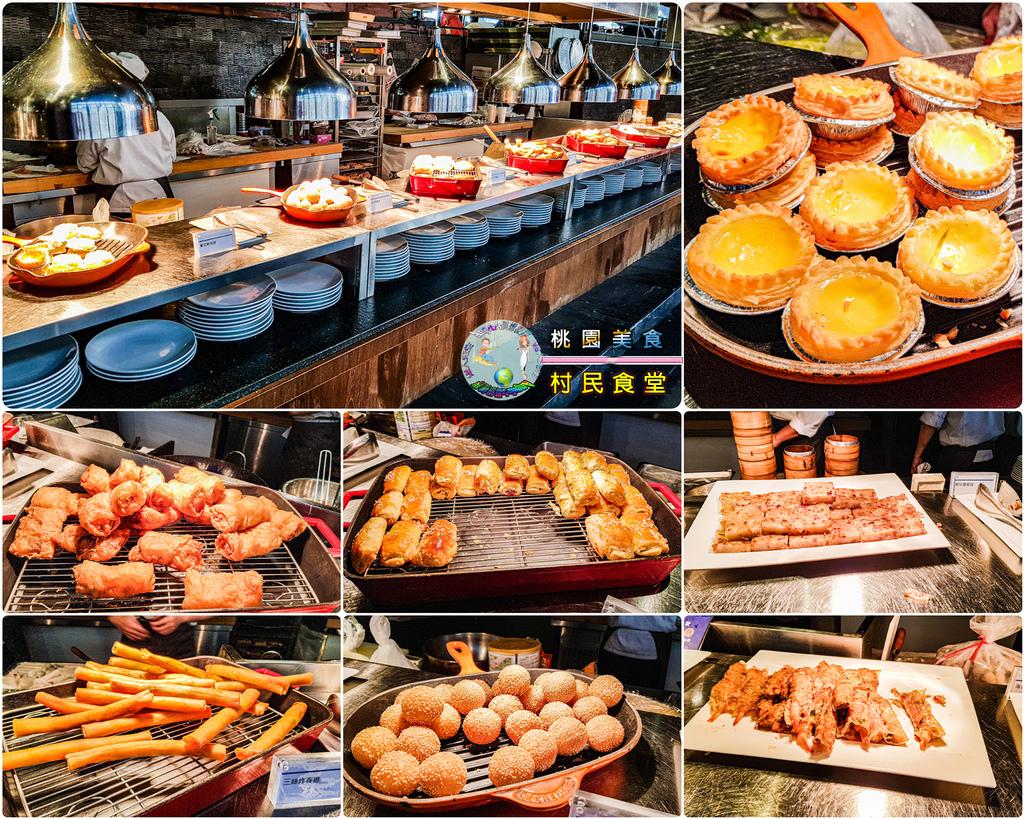 村民食堂(2019年)_022.jpg