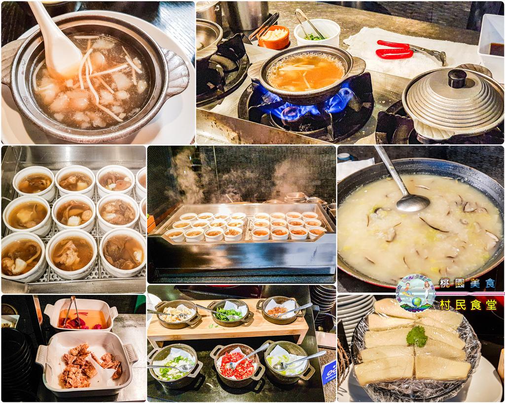 村民食堂(2019年)_043.jpg