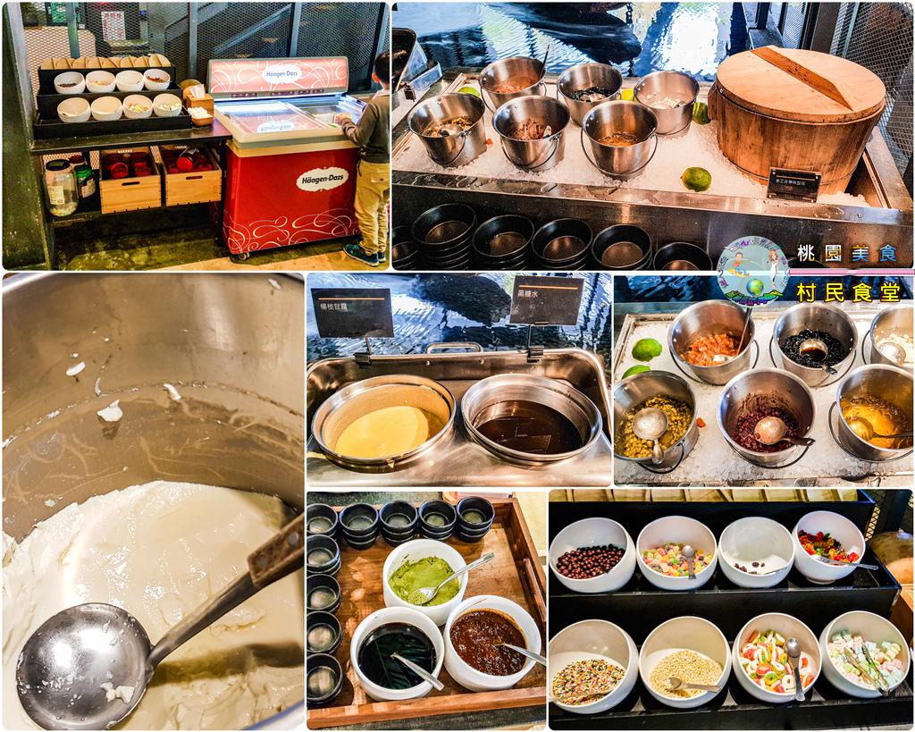 村民食堂(2019年)_075.jpg