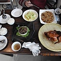 清境好雞婆土雞城餐廳(2018年)_034.jpg