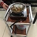 清境好雞婆土雞城餐廳(2018年)_032.jpg