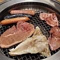 本格和牛燒肉放題(2021年5月)_031.jpg
