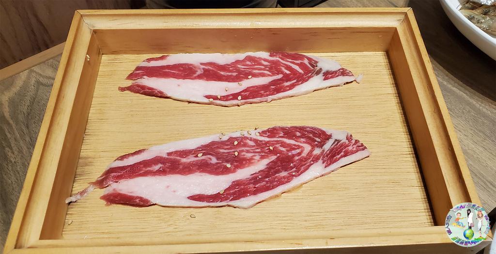 本格和牛燒肉放題(2021年5月)_034.jpg