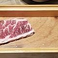 本格和牛燒肉放題(2021年5月)_037.jpg
