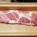 本格和牛燒肉放題(2021年5月)_039.jpg