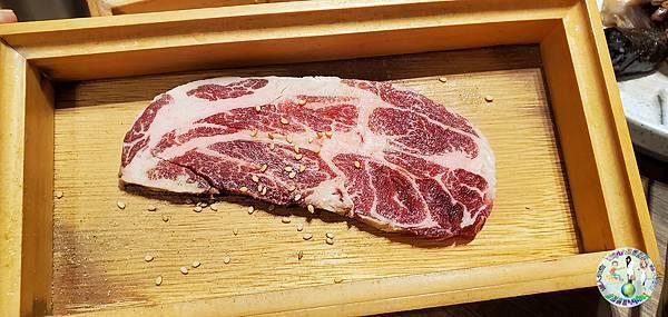 本格和牛燒肉放題(2021年5月)_040.jpg