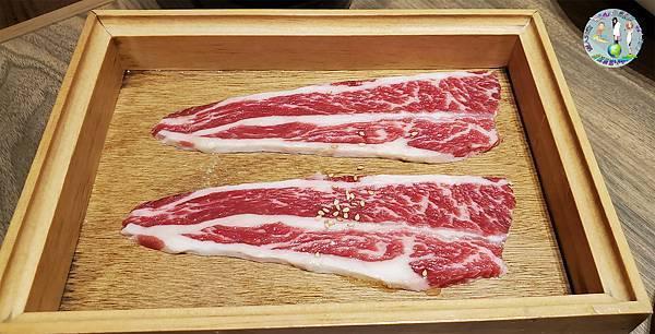 本格和牛燒肉放題(2021年5月)_035.jpg