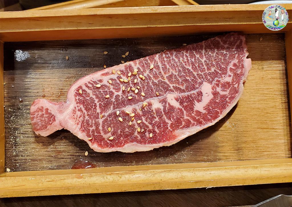 本格和牛燒肉放題(2021年5月)_041.jpg