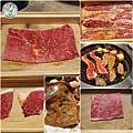 本格和牛燒肉放題(2021年5月)_045.jpg