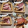 本格和牛燒肉放題(2021年5月)_042.jpg
