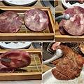 本格和牛燒肉放題(2021年5月)_046.jpg