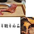 本格和牛燒肉放題(2021年5月)_052.jpg