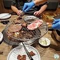 本格和牛燒肉放題(2021年5月)_058.jpg