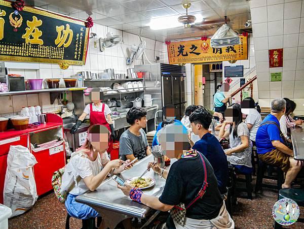 台東林家臭豆腐(2018年)_010.jpg
