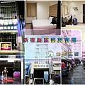 台東新宿商旅凱旋會館(2018年)_001.jpg