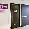 台東新宿商旅凱旋會館(2018年)_036.jpg