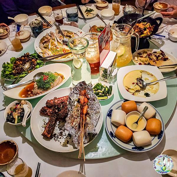 (2021年年菜)1010湘|色湘味濃的湖南菜_002.jpg