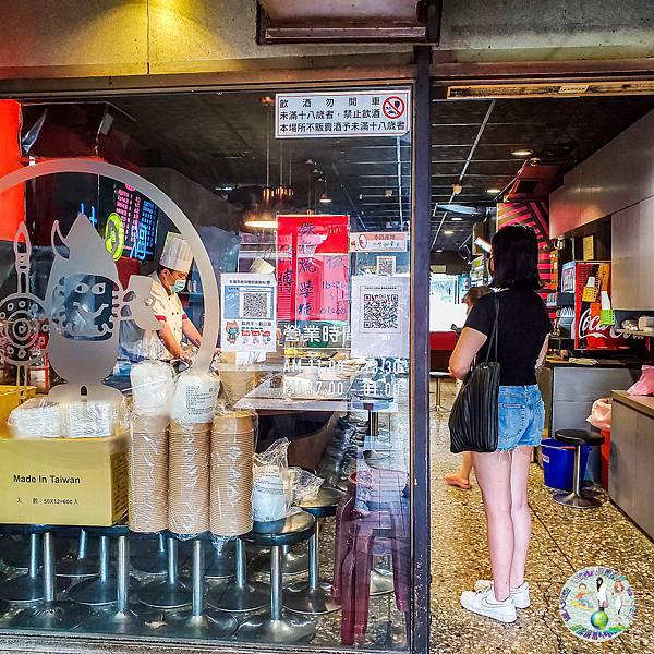 (2021年)歐林鐵板燒(台北松山饒河街夜市美食))_005.jpg
