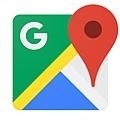 google-maps-1.jpg