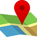 43-431556_your-location-has-recently-been-accessed-alert-in.png