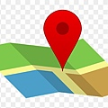 69-693642_map-pin-icon-map-pin-travel-pinpoint-desti-pinpoint-location-on-map.png