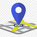 76-762641_gps-clipart-satellite-gps-png-transparent-png.png