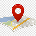 png-transparent-cracked-screens-location-link-free-city-map-map-map-location-link-free.png