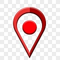 pngtree-map-inspired-sign-image_2290261.jpg