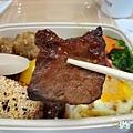 (2021年)玖尹-新派中式餐酒館(台北市外帶美食)_016.jpg