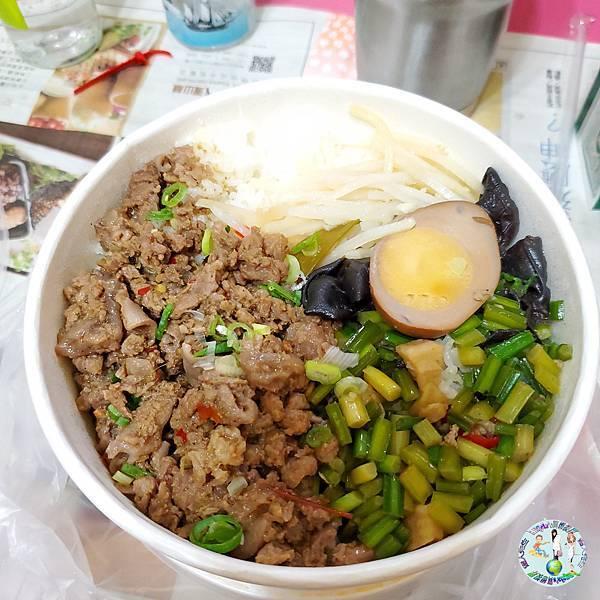 (2021年)1010湘外帶外送餐盒(台北市外帶外送美食)_006.jpg