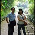 2010_1002_163133_blog.jpg