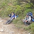 嘉明湖-20130808-140751.JPG