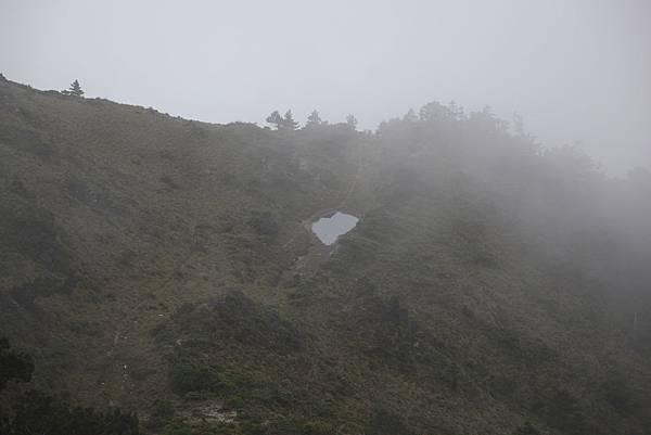 嘉明湖-20130808-141405.JPG