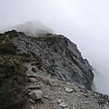 嘉明湖-20130808-151414.JPG