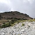嘉明湖-20130808-154622.JPG
