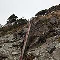 嘉明湖-20130808-155428.JPG
