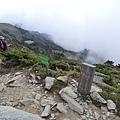 嘉明湖-20130808-162322.JPG