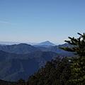 嘉明湖-20130809-071734.JPG