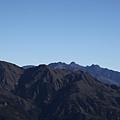 嘉明湖-20130809-074243.JPG