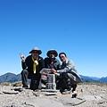 嘉明湖-20130809-095304.JPG
