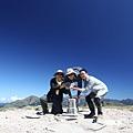 嘉明湖-20130809-095528.JPG