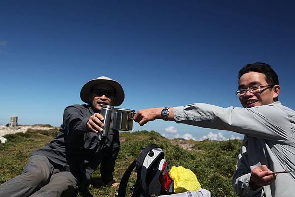 嘉明湖-20130809-100419.JPG