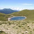 嘉明湖-20130809-105617.JPG