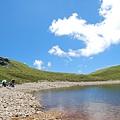 嘉明湖-20130809-110045.JPG
