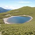 嘉明湖-20130809-110059.JPG