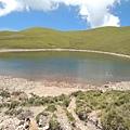 嘉明湖-20130809-110816.JPG