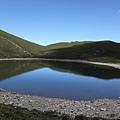 嘉明湖-20130809-111636.JPG