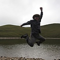 嘉明湖-20130809-120925.JPG
